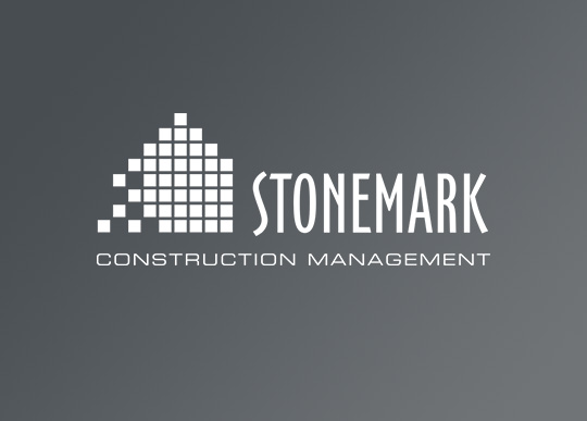 Construction Management: Proper Payment Procedures
