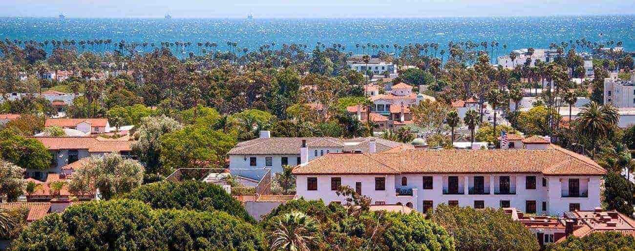 Santa Barbara Construction Management-Commercial