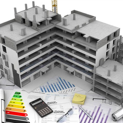 Benefits of Professional Construction Management