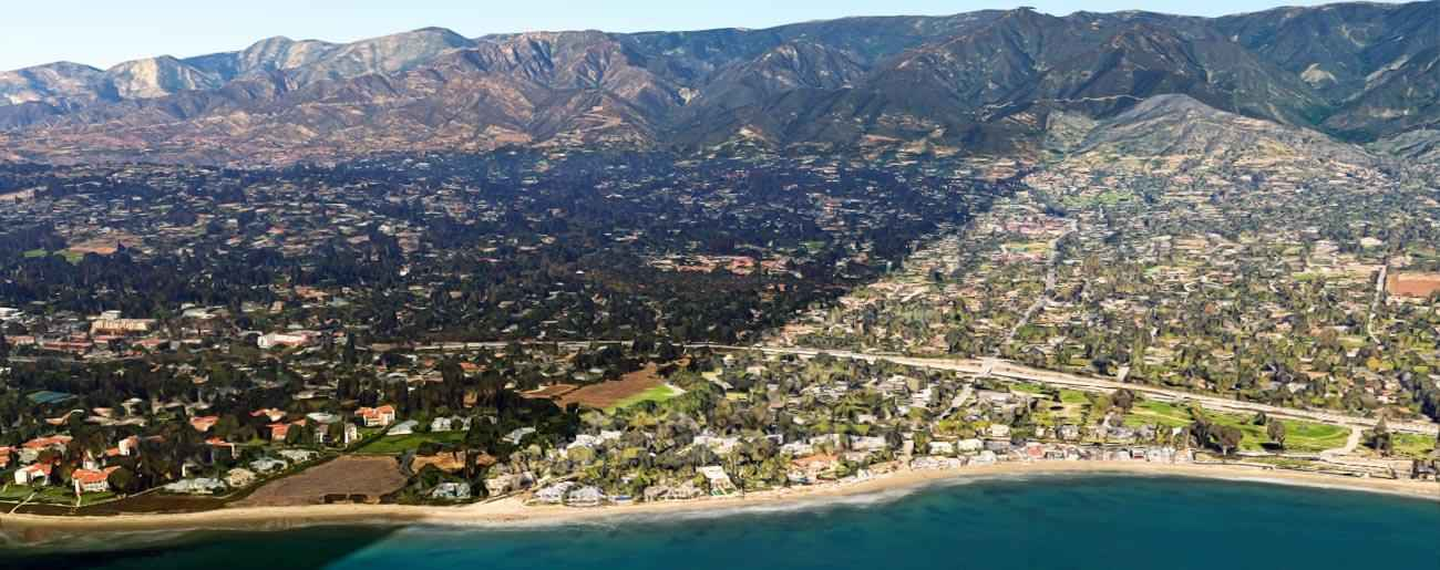 Montecito Construction Management