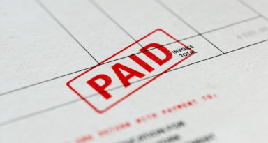 Proper Payment and Invoicing Procedures in Construction Management