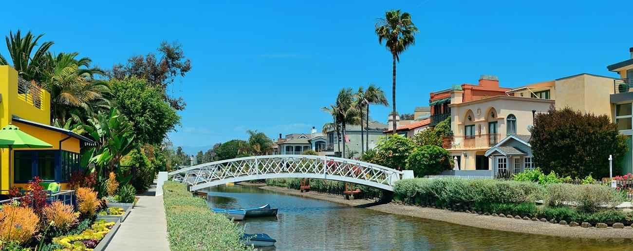 Residential Construction Management Venice, CA