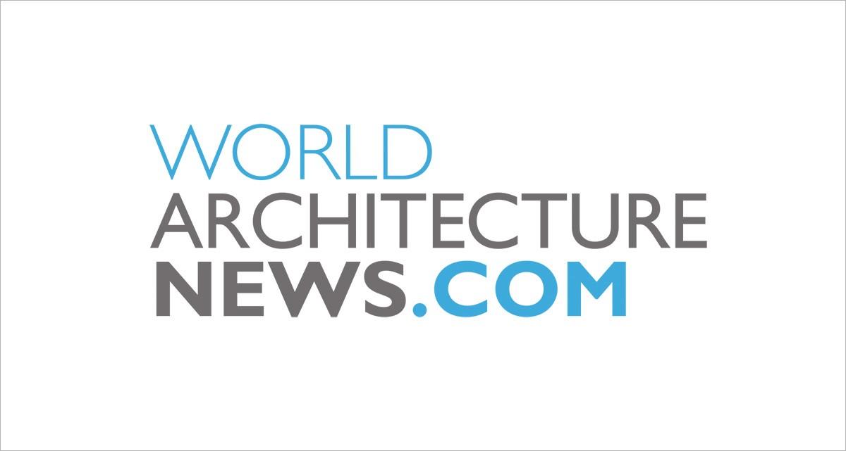 Stonemark Bart Mendel World Architecture News