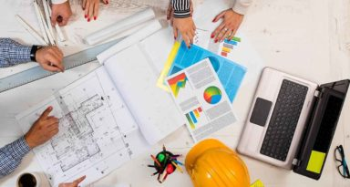 What Does a Construction Project Manager Do?