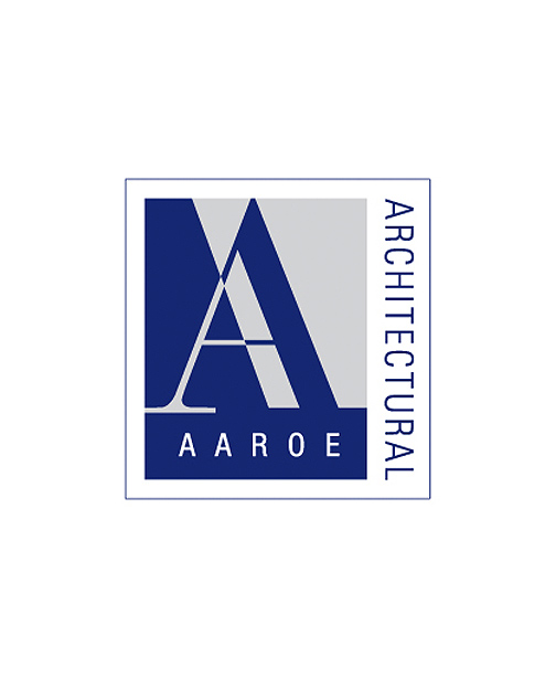 Aaroe Architectural