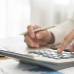 Budgeting and cost estimating are essential tools in the construction industry