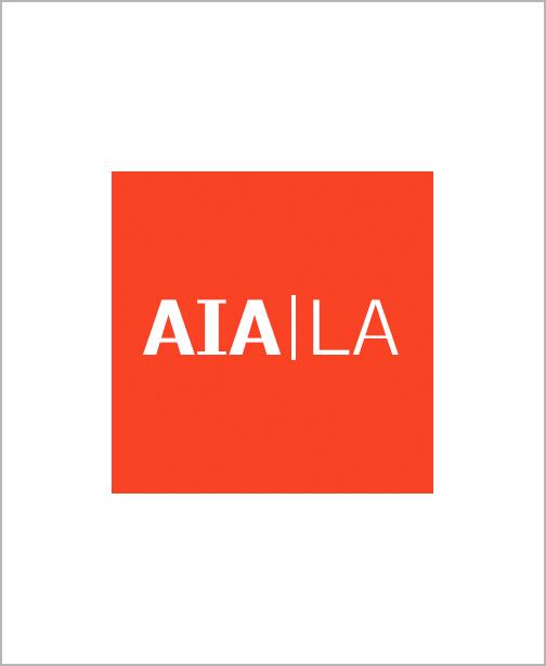 American Institute of Architects | LA