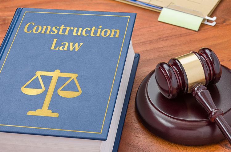 construction lien waivers