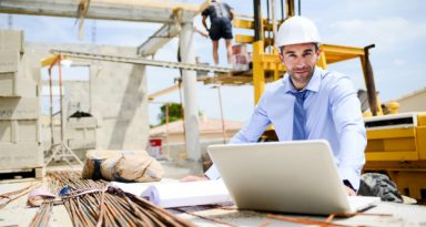 Skill set: How to be a Construction Project Manager