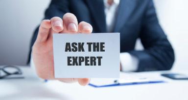 An Expert Talks about Construction Project Management