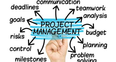 Got what it takes to be a successful Construction Project Manager?