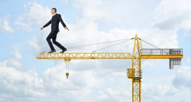 Identifying Risks and Exposures on Construction Projects