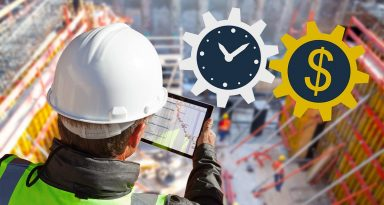 How Construction Schedules Keep Projects on Time and Budget