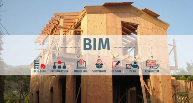 How BIM Can Help Owners Save Money