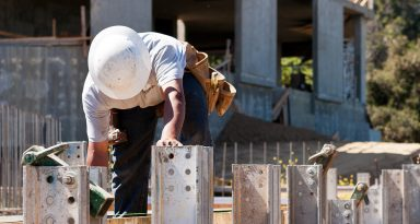 These are the Top 10 Construction Project Management Responsibilities