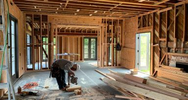 How to Develop a Construction Budget