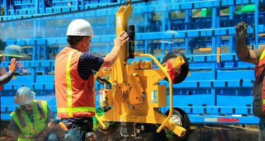 This is What Makes a Top-tier Construction Safety Management Plan