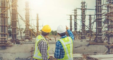 A Detailed Guide to Construction Planning